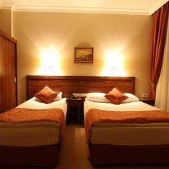 Ankyra Hotel Турция, Анкара - отзывы, цены и фото номеров - забронировать отель Ankyra Hotel онлайн комната для гостей фото 4