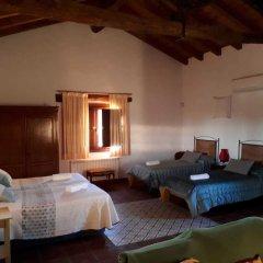 Отель Sakura Vera комната для гостей фото 2
