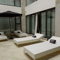Отель Fch Hotel Providencia- Adults Only Мексика, Гвадалахара - отзывы, цены и фото номеров - забронировать отель Fch Hotel Providencia- Adults Only онлайн спа фото 2