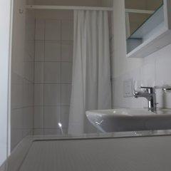 Отель Swiss Star Northend ванная фото 2