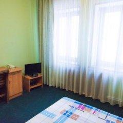 Hotel Grizli удобства в номере