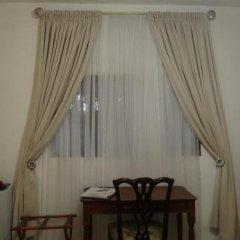 Hotel Villa Sarela в номере