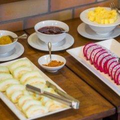 Отель BICH DAO Boutique - Dalat Вьетнам, Далат - отзывы, цены и фото номеров - забронировать отель BICH DAO Boutique - Dalat онлайн питание