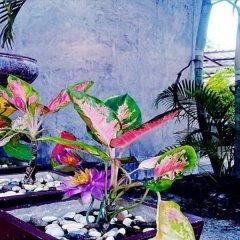 Апартаменты Lanta Dream House Apartment Ланта фото 5