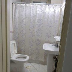 Sophin Hotel ванная фото 2