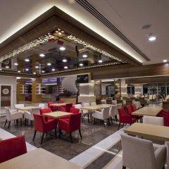 Fourway Hotel SPA & Restaurant гостиничный бар