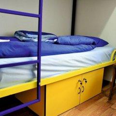 Отель Shat Lav Hostel Армения, Ереван - отзывы, цены и фото номеров - забронировать отель Shat Lav Hostel онлайн сейф в номере