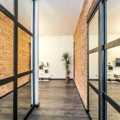 Апартаменты Old Riga Apartments