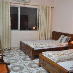 Don Hien 2 Hotel комната для гостей фото 2