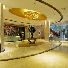 Enjoyable Stars Hotel интерьер отеля