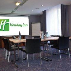 Отель Holiday Inn Gare De Lest Париж помещение для мероприятий фото 2