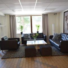 Hostel Snoozemore Гётеборг интерьер отеля фото 3