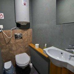 Гостиница Yagoda Hostel в Иркутске 1 отзыв об отеле, цены и фото номеров - забронировать гостиницу Yagoda Hostel онлайн Иркутск