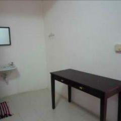 Отель Hello KR Mansion удобства в номере