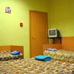 Отель Жилые помещения Камея Казань комната для гостей фото 5