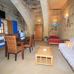 Отель Vittoria Suites комната для гостей фото 5