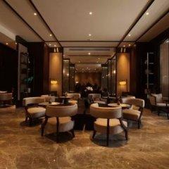 Отель Shenzhen Futian Dynasty Hotel Китай, Шэньчжэнь - отзывы, цены и фото номеров - забронировать отель Shenzhen Futian Dynasty Hotel онлайн питание