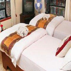 Отель Thamel Backpackers Home Непал, Катманду - отзывы, цены и фото номеров - забронировать отель Thamel Backpackers Home онлайн развлечения