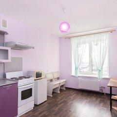 Апартаменты Apartments Aliance Екатеринбург в номере