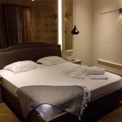 Ishak Pasa Hotel Турция, Стамбул - отзывы, цены и фото номеров - забронировать отель Ishak Pasa Hotel онлайн сейф в номере