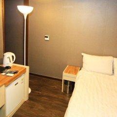 Khaosan Story Mini Hotel комната для гостей фото 2