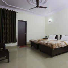 Hotel Jet Inn Suites комната для гостей фото 4