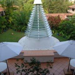 Отель Lanka Princess All Inclusive Hotel Шри-Ланка, Берувела - отзывы, цены и фото номеров - забронировать отель Lanka Princess All Inclusive Hotel онлайн