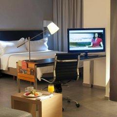 Отель Fiesta Inn Cancun Las Americas Мексика, Канкун - 1 отзыв об отеле, цены и фото номеров - забронировать отель Fiesta Inn Cancun Las Americas онлайн детские мероприятия фото 2