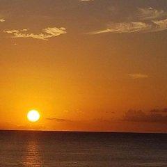 S Hotel Jamaica пляж
