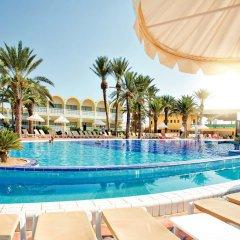 Отель Marhaba Club Сусс бассейн фото 2