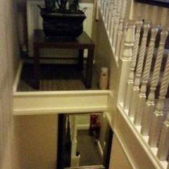 Отель Aviva Guest House интерьер отеля фото 3