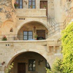 Elkep Evi Cave Hotel Турция, Ургуп - отзывы, цены и фото номеров - забронировать отель Elkep Evi Cave Hotel онлайн фото 15