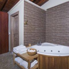 Focantique Hotel Турция, Фоча - отзывы, цены и фото номеров - забронировать отель Focantique Hotel онлайн спа