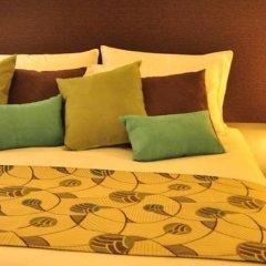 Отель On Vacation Blue Cove All Inclusive Колумбия, Сан-Андрес - отзывы, цены и фото номеров - забронировать отель On Vacation Blue Cove All Inclusive онлайн удобства в номере фото 2