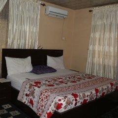 Отель Albert Suites комната для гостей фото 5