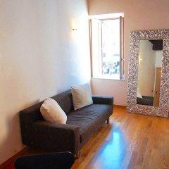 Отель My Pantheon Home Италия, Рим - отзывы, цены и фото номеров - забронировать отель My Pantheon Home онлайн комната для гостей