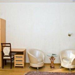Мини-гостиница Олимп удобства в номере фото 2