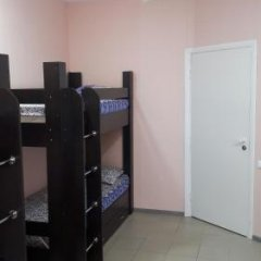 Гостиница Hostel Klyuch в Саранске 1 отзыв об отеле, цены и фото номеров - забронировать гостиницу Hostel Klyuch онлайн Саранск банкомат