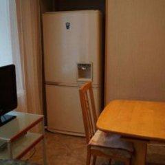 Апартаменты Lakshmi Apartment Great Classic удобства в номере
