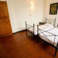 Отель Yoho Galle Face Cove Шри-Ланка, Коломбо - отзывы, цены и фото номеров - забронировать отель Yoho Galle Face Cove онлайн удобства в номере фото 2