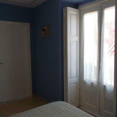 Отель Apartamentos Ortiz de Zárate комната для гостей фото 3