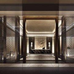 Отель Ramada Plaza by Wyndham Chao Fah Phuket спа
