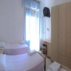 Hotel Ronconi комната для гостей фото 9