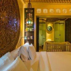 Отель Sawasdee Guest House комната для гостей