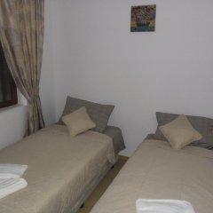 Апартаменты Predela 1 Holiday Apartments комната для гостей фото 2