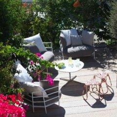 Отель 3 Br Villa Naxos Chg 8926 Кипр, Протарас - отзывы, цены и фото номеров - забронировать отель 3 Br Villa Naxos Chg 8926 онлайн фото 2