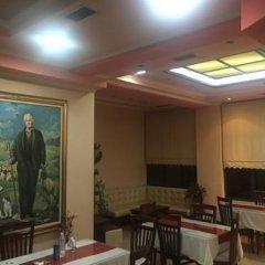 Selfo Hotel гостиничный бар