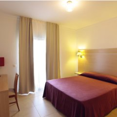 Отель Sagres Time Apartamentos комната для гостей фото 5