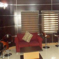 Отель Annes Luxury Suites Ltd с домашними животными