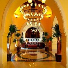 Отель Solymar Makadi Sun интерьер отеля фото 2